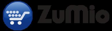 Zumio.eu